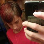 @lukaferrari_'s profile picture on influence.co