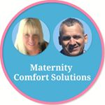@maternitycomfort's profile picture on influence.co
