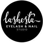 @lashesta_cebu's profile picture