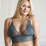 @identityunderwear_'s profile picture on influence.co