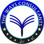 @abubakarsameja123's profile picture on influence.co