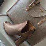 @sirianni_abbigliamento's profile picture