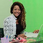 @lorenafarmanutri's profile picture on influence.co