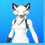@ft.doggo's profile picture on influence.co