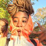 @estrela_j101's profile picture on influence.co