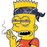 @thu_nigga_chulo's profile picture on influence.co