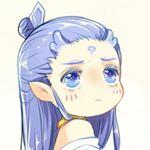 @pugongyingdefeixingriji's profile picture on influence.co