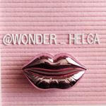 @wonder_helga's profile picture on influence.co