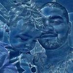@psalm2192311's profile picture
