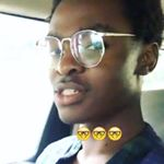 @colin.apaa's profile picture on influence.co