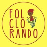 @folclorando's profile picture on influence.co