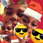 @ynw.liljohn206's profile picture on influence.co