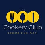@thecookery.club's profile picture on influence.co