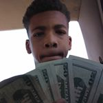 @youngdrip_kyeir's profile picture on influence.co