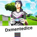 @dxmentedice's profile picture on influence.co