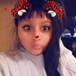 @karlasalto1's profile picture on influence.co