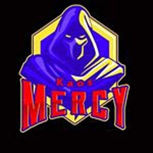 @kaos_mercy's profile picture on influence.co