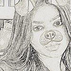 @mariii_iii18's profile picture on influence.co