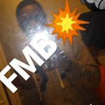 @dominique_fr0mokc's profile picture on influence.co