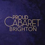 @proudbrighton's profile picture on influence.co