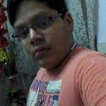 @aranyaman_tiwari's profile picture on influence.co