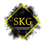 @skg_marketing's profile picture on influence.co