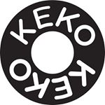 @keko.stand's profile picture on influence.co
