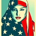 @lindamohiuddin2017's profile picture on influence.co