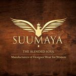@suumayaforyou's profile picture