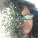 @alessia_nicole84's profile picture on influence.co