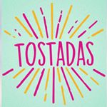 @tostadasbham's profile picture on influence.co