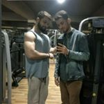 @99k_rehman's profile picture on influence.co