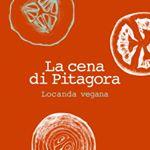 @lacenadipitagoralocandavegana's profile picture