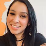 @tattasilva1's profile picture on influence.co