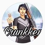 @crunkken_mobile's profile picture on influence.co