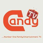 @candytvng's profile picture on influence.co