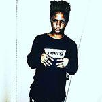 @tragiik_tweakin's profile picture on influence.co