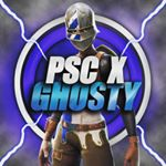 @psc_x_ghosty's profile picture on influence.co