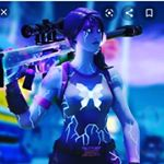 @ttv_igoswetty223's profile picture on influence.co