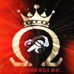 @jaydonomega_inc's profile picture on influence.co