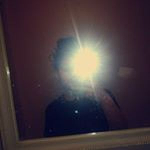 @josselin6522's profile picture on influence.co