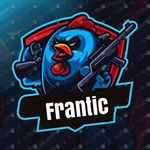 @fantic_s3iperz's profile picture on influence.co