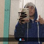 @supreme_niki104's profile picture on influence.co