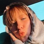 @ssparklinqstarss's profile picture on influence.co