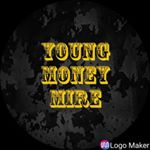 @youngmoneymire's profile picture on influence.co