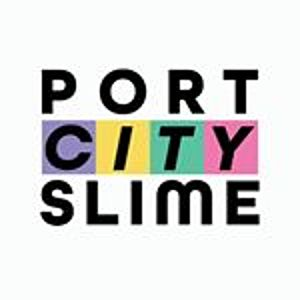 @portcityslime's profile picture on influence.co