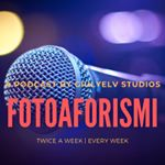 @_fotoaforismi_'s profile picture on influence.co