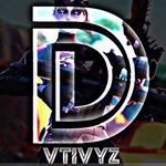@vtivyz.fn's profile picture on influence.co