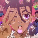 @bigdaddyuret's profile picture on influence.co