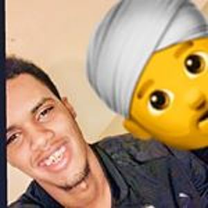 @zaak_hussein's profile picture on influence.co